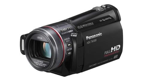 panasonic-hdc-tm300