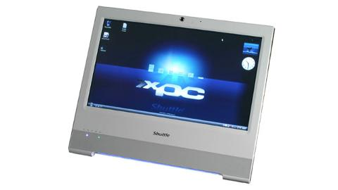 shuttle-xvision-x50-all-in-one-pc