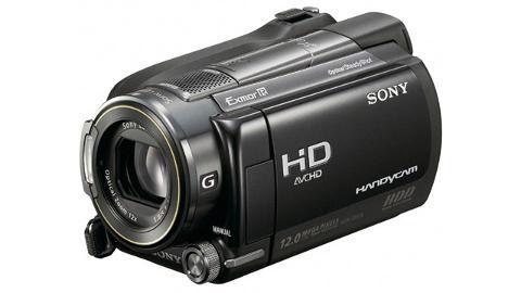 sony-handycam-hdr-xr520