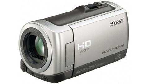 sony-hdr-cx105e