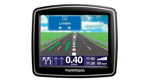 tomtom-one-iq-routes