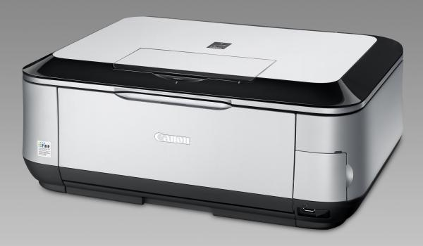 CANON MP620 PRINTER DESCARGAR DRIVER