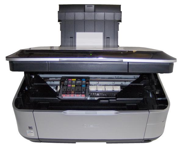 canon pixma mp620 wireless all in one printer review trusted reviews canon mp620 manual error b200 canon mp620 manual pdf