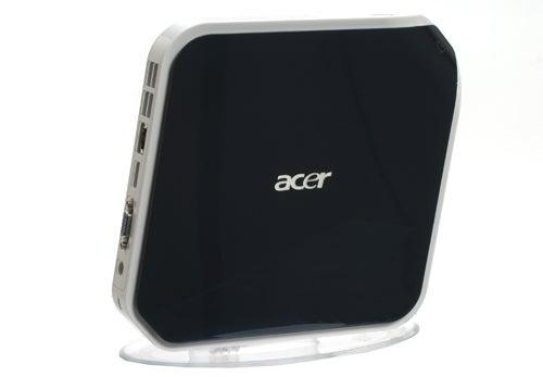 Acer aspire revo 3600 отзывы