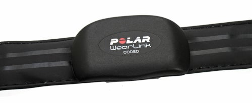 Polar Ft80 G1 Fitness Computer Review Trusted Reviews