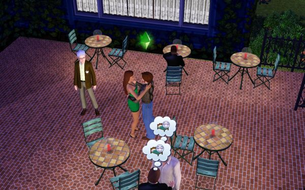 The Sims 3 Review Trusted Reviews