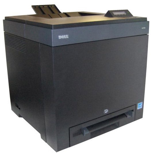 DELL 2130CN COLOR LASER WINDOWS XP DRIVER