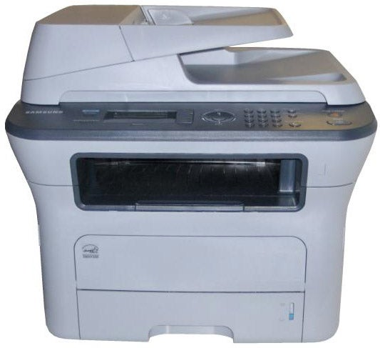 SAMSUNG SCX 4824 FN TREIBER WINDOWS 7