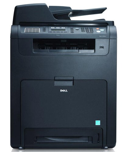 DELL 2145CN SCANNER DRIVERS PC