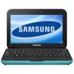 "N310 25.7 cm 10.1"" LED Netbook - Atom N270 1.60 GHz - Mint Blue (1024 x 600 WSVGA Display - 1 GB RAM - 160 GB HDD - Intel Graphic Media Accelerator 950 - Bluetooth - Webcam - Windows XP Home)"