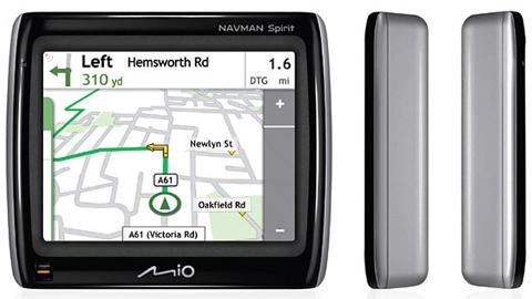 Garmin Sat Navs Deals & Sale - Cheapest Prices from Currys, Argos, Halfords - page 2 Home / Cheap Sat Navs With Deals & Sales / Garmin Deals & Sales We Search Trusted Retailers DAILY to find you the best deals on Sat Navs and the latest Sat Navs sale to save you money.