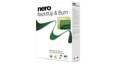 nero-backitup-burn