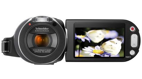 samsung-hmx-h104-16gb-hd-camcorder