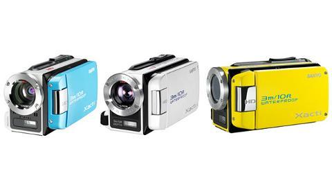 sanyo-xacti-vpc-wh1-waterproof-camcorder