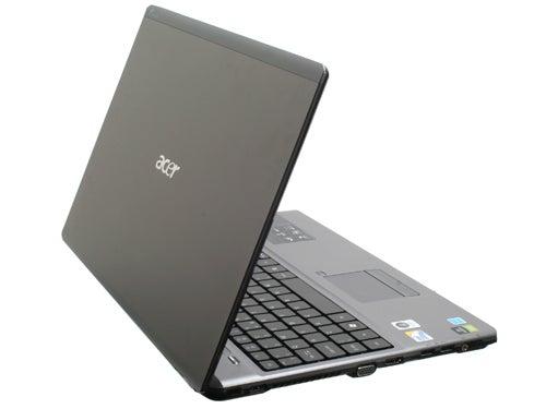 BlueTooth Set Up for Acer Aspire Laptop - Windows Forum