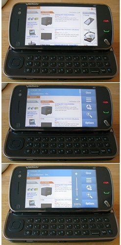Pdf Reader For Nokia N97