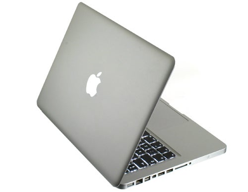 Apple MacBook Pro 13in - 2009 Edition (MB990B/A) Review