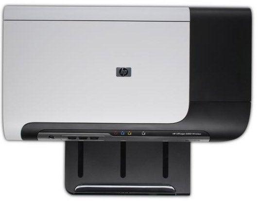 Canon lbp5050 printer