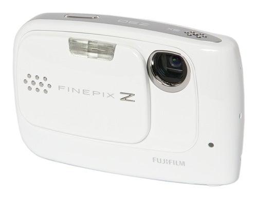 Fujifilm Finepix Z30 Review Trusted Reviews