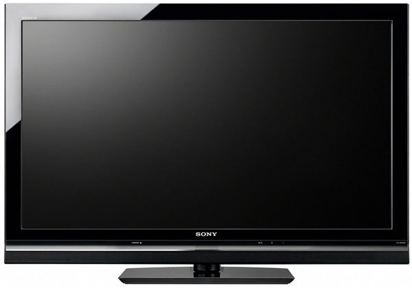 Sony bravia kdl 32w5500 32in lcd tv review trusted reviews blueprint found throughout sonys s v and w5500 ranges though actually i suspect some people will prefer the 32w5500s relatively laid back approach malvernweather Images
