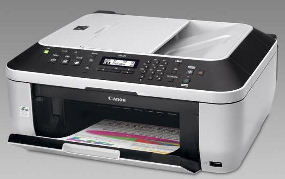 CANON MX320 SCANNER DRIVERS FOR MAC DOWNLOAD