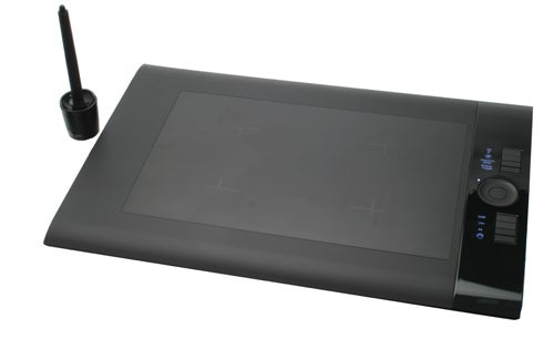 WACOM INTUOS4 TABLET WINDOWS 8 DRIVER DOWNLOAD