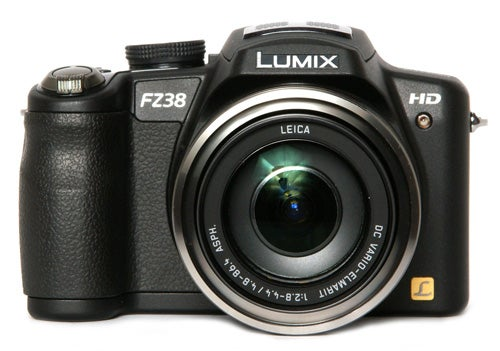 panasonic lumix dmc fz38 review trusted reviews rh trustedreviews com Panasonic Lumix Dmc-Fz1000 Panasonic Lumix Dmc-Fz1000