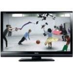 "REGZA 37RV635DB 94 cm 37"" LCD TV (DVB-T178° / 178° - 16:9 - 1920 x 1080 - 1080p - Dolby)"