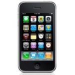iPhone 3GS 16GB Black Smartphone - AT&T (GSM, Bluetooth, 3 MP, 16GB)