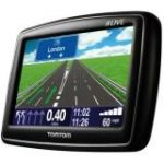 "XL Live IQ Routes Edition Europe GPS (Vehicle, 4.3"" LCD)"