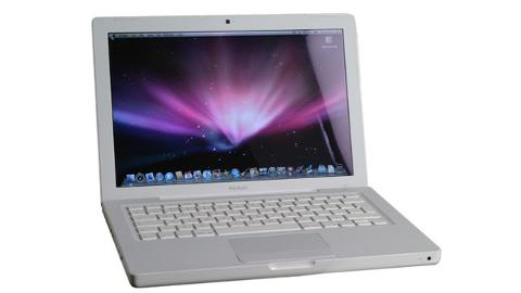 apple-macbook-13in-white
