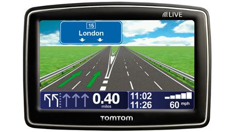 tomtom-xl-live-iq-routes