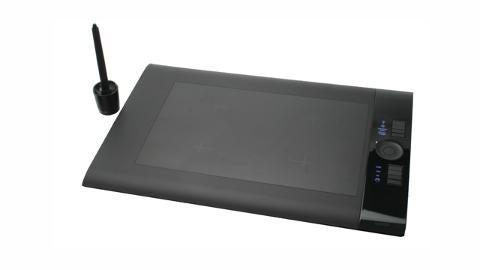 wacom-intuos-4-graphics-tablet