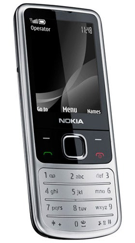 nokia 6700 classic review trusted reviews rh trustedreviews com Nokia E72 Nokia 2700 Classic