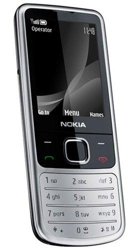 nokia 6700 classic review trusted reviews rh trustedreviews com Nokia E72 Nokia N86