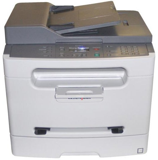 LEXMARK 204N SCANNER DRIVER DOWNLOAD (2019)