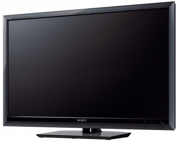 sony bravia kdl 46z5500 46in lcd tv review trusted reviews rh trustedreviews com sony bravia television user manual sony bravia lcd tv user manual