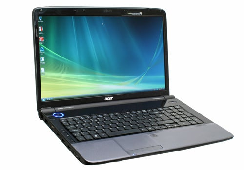 ACER ASPIRE 7735Z LAN TREIBER WINDOWS XP