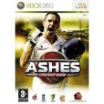 Ashes Cricket 09 (Xbox 360)