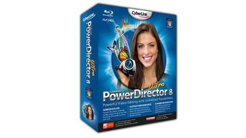 cyberlink-powerdirector-8