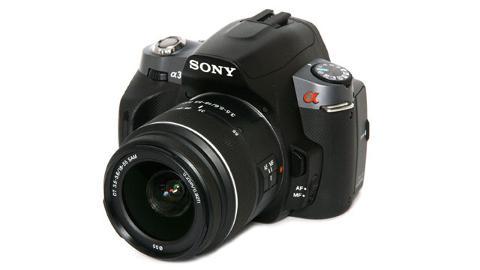 sony-a330a