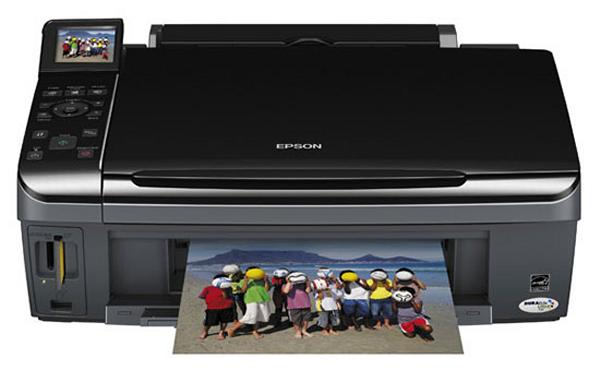 DRIVER FOR EPSON STYLUS DX8400 SCAN
