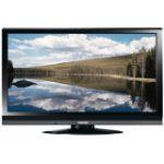 """REGZA 32AV615DB 81 cm 32"""" LCD TV (178° / 178° - 16:9 - 1366 x 768)"""