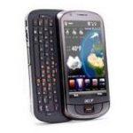 M900 Smartphone (Tri Band, Quad Band - WCDMA 850, WCDMA 1900, WCDMA 2100, GSM 850, GSM 900, GSM 1800, GSM 1900 - Wi-Fi, Bluetooth - GPRS, EDGE, HSDPA, HSUPA - Polyphonic, True Tone - 256K Colours - Slide - Black)