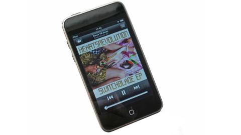 apple-ipod-touch-3rd-gen-64gb