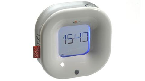 axbo-sleep-phase-alarm-clock