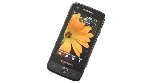samsung-m8910-pixon-12