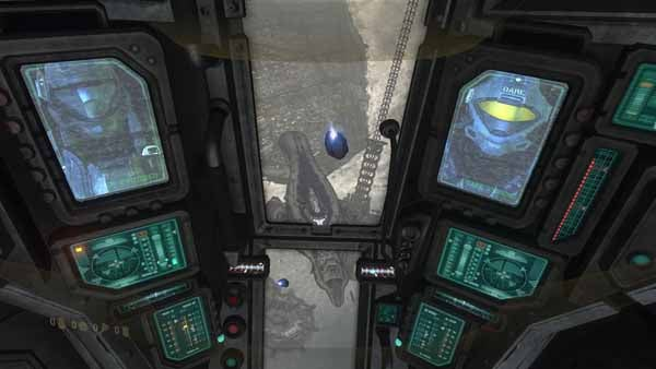 Halo 3: ODST Review | Trusted Reviews