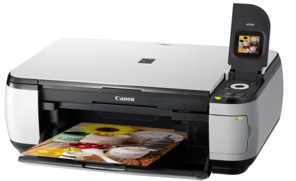 canon pixma mp490 review trusted reviews rh trustedreviews com canon mx490 user guide canon mp480 user manual