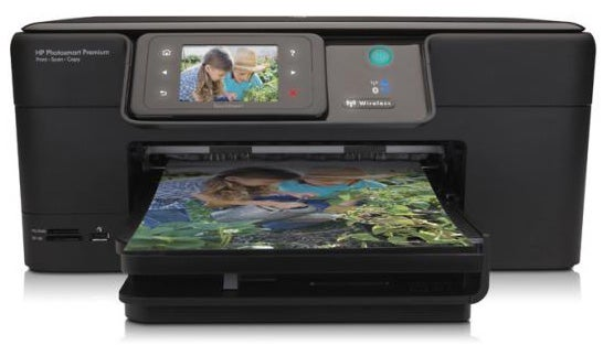 HP C309G PRINTER DRIVERS FOR MAC DOWNLOAD